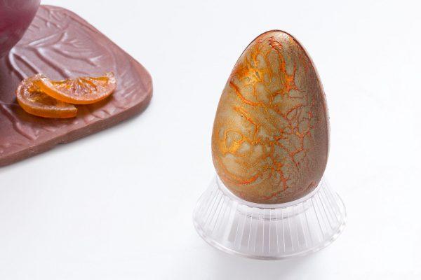 Uova di Pasqua - Ricorrenze e tradizione - Pasticceria - Focacceria Pasticceria Di Cara - Genova Pegli
