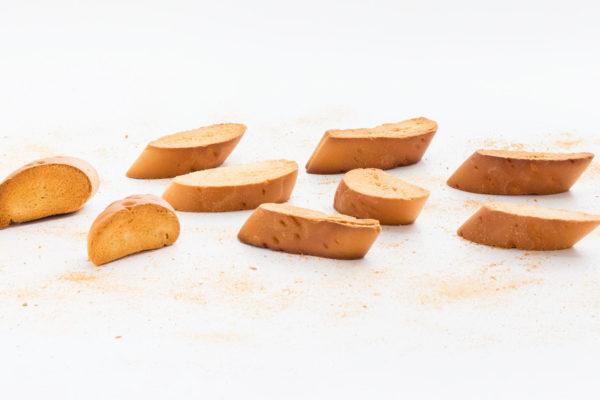 Biscotti del lagaccio - Pasticceria secca - Focacceria Panificio Di Cara - Genova Pegli