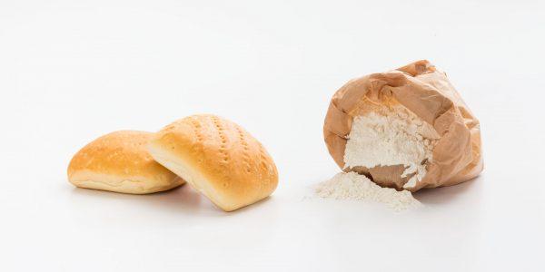 Pane senza lievito - Pane Speciale - Forno Di Cara - Genova Pegli