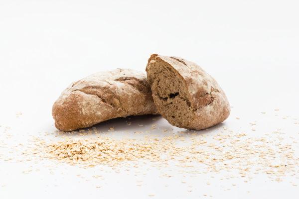 Pane ai 5 Cereali - Forno Di Cara
