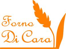 Via Parma 20r 16155 - Genova  Tel 010 6981121